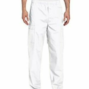 Other - Men's Scrub Pants